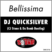 016 dj quicksilver